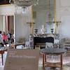 Grand Trianon 2009-09-18_13-16-23