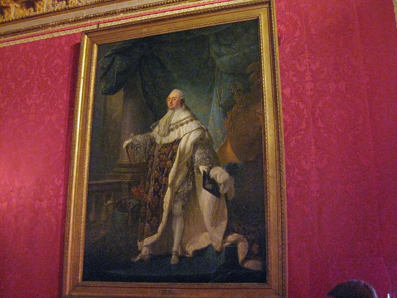 Louis XIV at 63 2009-09-18_11-04-01