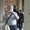 Petit Trianon  2009-09-18_14-46-43