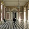 Grand Trianon 2009-09-18_13-14-50