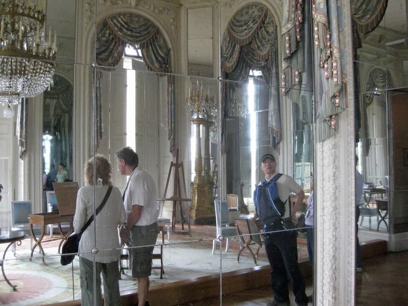 Grand Trianon 2009-09-18_13-10-29