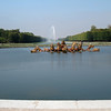 Apollo Basin 2009-09-18_12-07-11