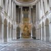 Royal Chapel Interior 2009-09-18_10-42-08