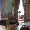 Petit Trianon 2009-09-18_14-48-05
