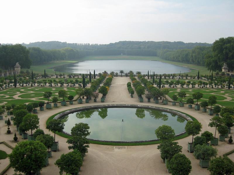 The Orangerie 2009-09-18_11-38-31