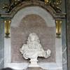 Louis XIV by Bernini 2009-09-18_11-00-35