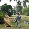 Domaine de Marie Antoinette 2009-09-18_14-01-31