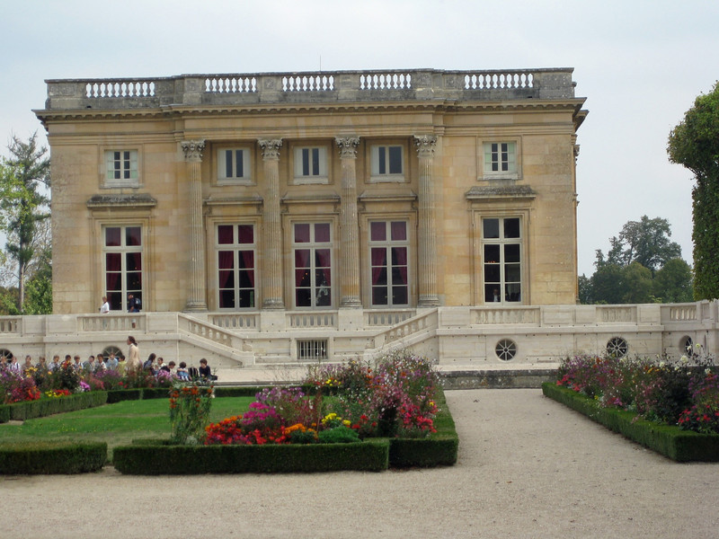 Petit Trianon 2009-09-18_13-47-24