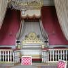 Grand Trianon 2009-09-18_13-11-02