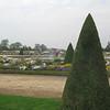 The Gardens 2009-09-18_11-36-38