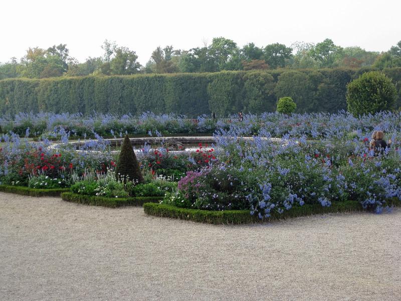 Grand Trianon Gardens 2009-09-18_13-23-53
