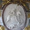 Louis XIV 2009-09-18_11-05-59