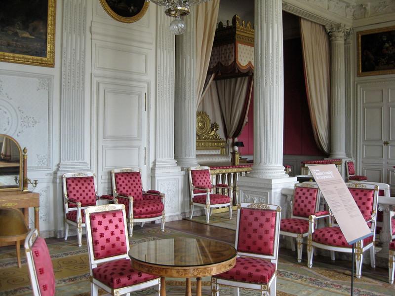 Grand Trianon 2009-09-18_13-11-45