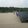 Grand Trianon Gardens 2009-09-18_13-23-44