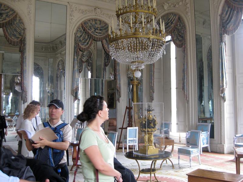Grand Trianon 2009-09-18_13-10-45