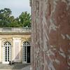 Grand Trianon 2009-09-18_13-14-29