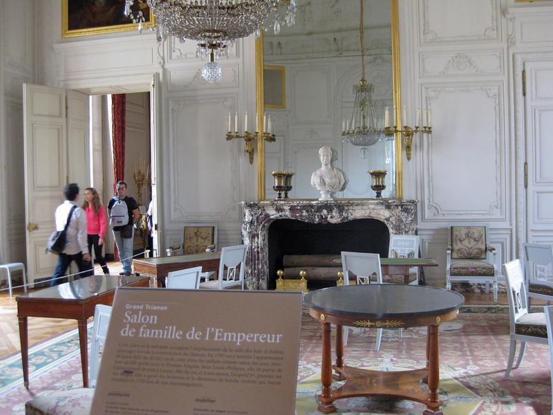 Grand Trianon 2009-09-18_13-16-23 (1)