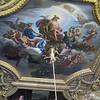 Mercury Room Ceiling 2009-09-18_11-02-31