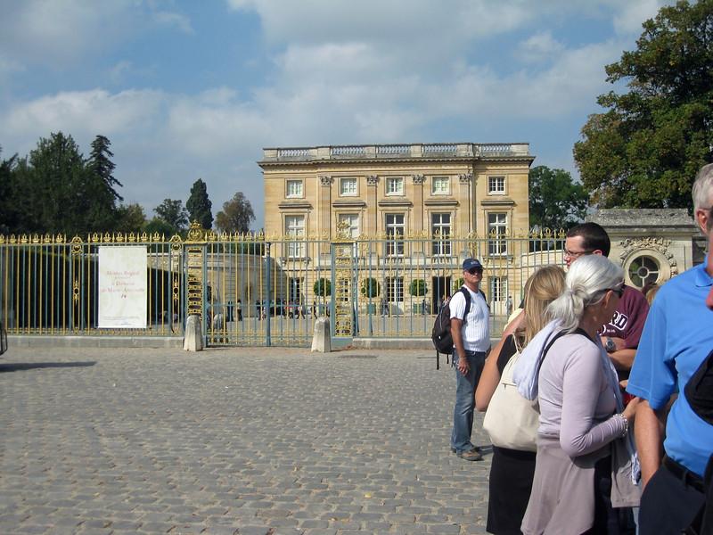 Petit Trianon 2009-09-18_15-01-54