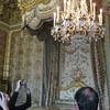 Queen's Bedchamber 2009-09-18_11-18-39