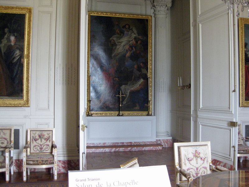 Grand Trianon 2009-09-18_13-12-16