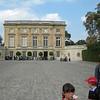 Petit Trianon 2009-09-18_14-38-22
