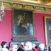 The Mercury Room 2009-09-18_11-01-50