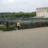 Grand Trianon 2009-09-18_13-23-37