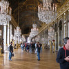 Hall of Mirrors 2009-09-18_11-15-02