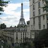 Tour Eiffel from Avenue du President Wilson 2009-09-19_16-26-27