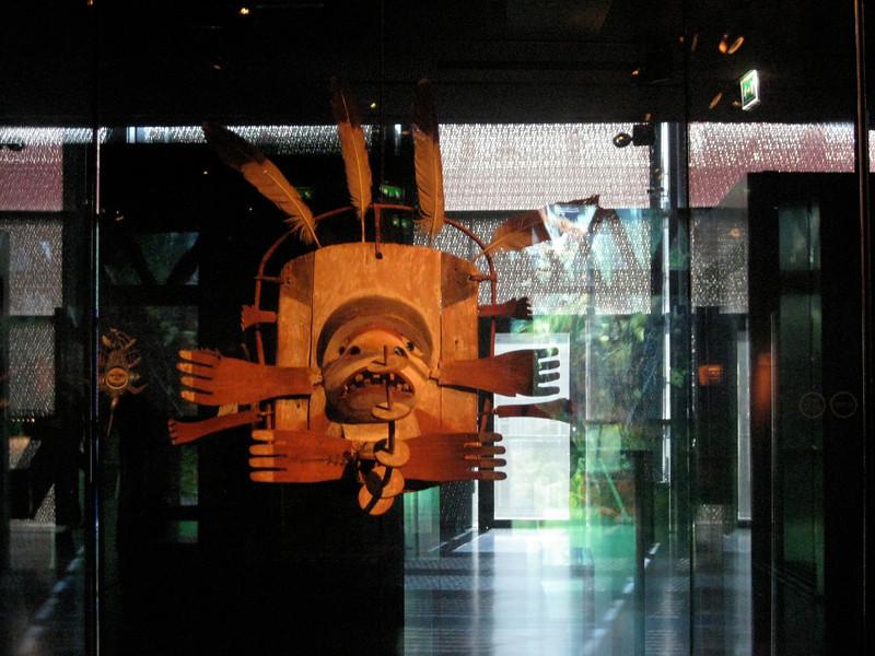 Musée du Quai Branly 2009-09-19_13-19-53