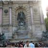 Place St Michel 2009-09-19_17-06-54