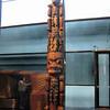 Musée du Quai Branly 2009-09-19_13-22-45