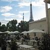 Tour Eiffel from Palais de Tokyo 2009-09-19_16-23-40
