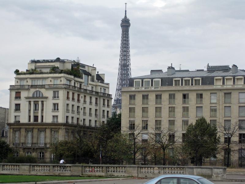 Tour Eiffel 2009-09-19_11-07-17