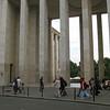 Palais de Tokyo 2009-09-19_15-49-30