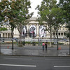 Musée de la Mode et Costume 2009-09-19_15-49-16