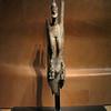 Musée du Quai Branly 2009-09-19_12-32-42