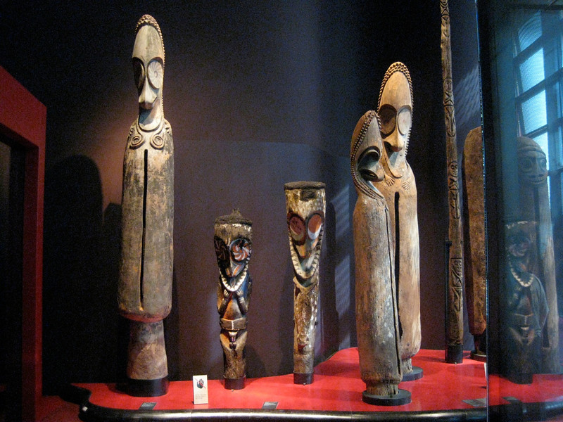 Musée du Quai Branly 2009-09-19_12-43-33