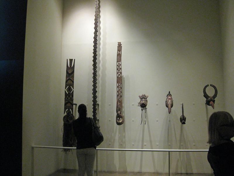 Musée du Quai Branly 2009-09-19_13-03-59