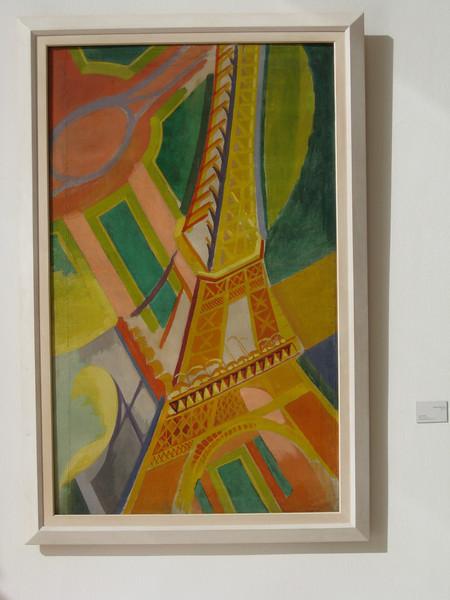 Musée d'Art Modern de la Ville 2009-09-19_16-05-45