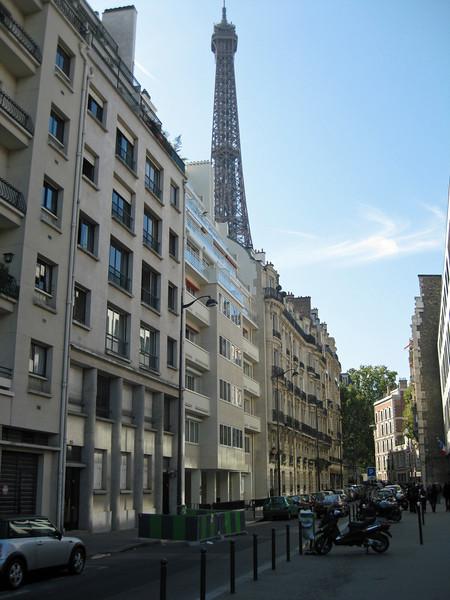 Tour Eiffel  2009-09-19_13-45-23
