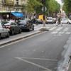 Bl St Michel at Rue des Ecoles 2009-09-19_10-45-22