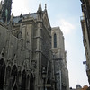 Notre Dame 2009-09-20_16-08-02