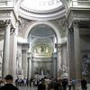 Panthéon 2009-09-20_16-44-17