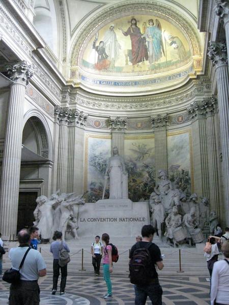 Panthéon 2009-09-20_16-49-42