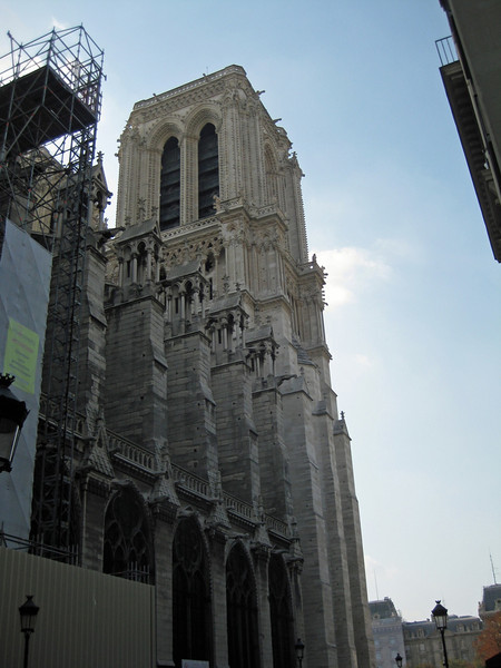 Notre Dame 2009-09-20_16-09-17