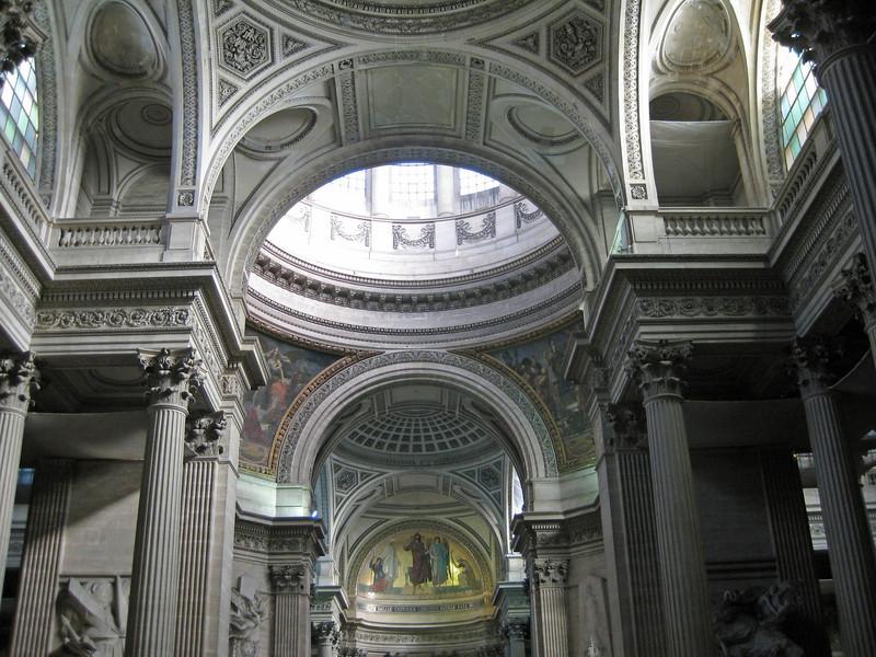 Panthéon 2009-09-20_16-44-36