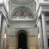 Panthéon 2009-09-20_17-12-33