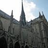 Notre Dame 2009-09-20_16-07-50